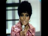 DIANA ROSS & THE SUPREMES - Love Child (1968)