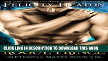[PDF] Tempted by a Rogue Prince: Eternal Mates Romance Series Popular Online
