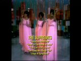 DIANA ROSS & THE SUPREMES - Medley (1966)