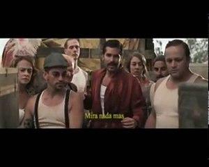 EL CIRCO DE LA MARIPOSA COMPLETO EN ESPAÑOL HD.avi