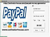 Make $1000 weekly with paypal free - video dailymotion