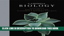 campbell biology 9th edition free download