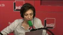 """""""C'est encore un peu l'été avec Adrien Soleiman"""", le Pop&Co de Rebecca Manzoni"""