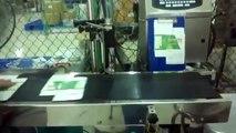 máy in phun date trên hộp giấy bánh kẹo, hộp thuốc dược phẩm, máy phun date số lô trên hop mỹ phẩm, 0909134877