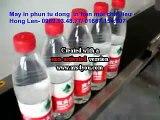máy in phun trên chai lọ thuốc thú y, máy in trên chai thuốc thủy sản, máy in phun trên chai phân bón lá, 0909134877