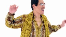 Pen Pineapple Apple Pen PIKO-TARO