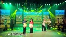 Gạo Trắng Trăng Thanh - Thúy Hà & Dương Hồng Loan