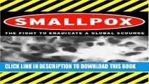 [PDF] Smallpox: The Fight to Eradicate a Global Scourge Full Online