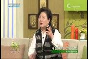 [회복] 나 같은 죄인 살리신 주님 - 개그우먼 문영미 2부 - 64회