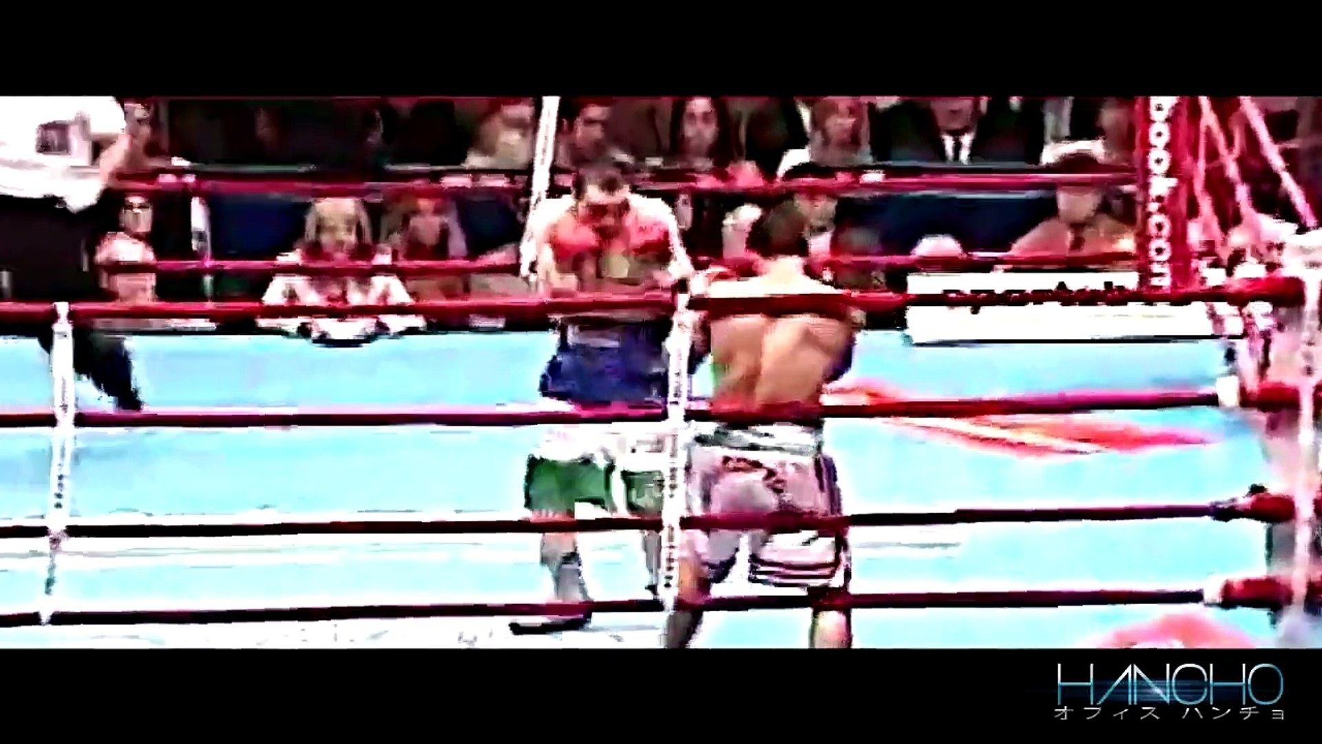 Miguel cotto Fights HD _ Showtime HBO Boxing 2016 new _ 2016 new boxing-PK_zvty9JzM