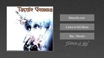 Tactile Gemma - Quiet Quiet