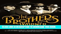 [PDF] The Brothers Warner Full Online