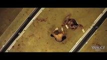 KICKBOXER - VENGEANCE Trailer (Dave Bautista, Jean-Claude Van Damme - 2016)-m44ai_5-HyA