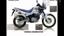Amazing Custom Motorcycles by 70tre