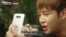 JANG KEUN.  SUK [TH & ENG SUB] [PREVIEW] MY EAR' S CANDY EP. 6 (ONLY JKS PART)