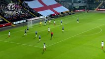 England Women 5-0 Estonia Women (Euro 2017 Qualifying) ¦ Goals & Highlights