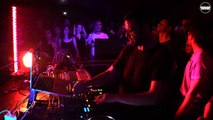 Heiko Laux Boiler Room Berlin DJ Set
