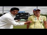 IPL Funny Cricket Moments   Amazing Cricket Moments video, the best ever(360p)