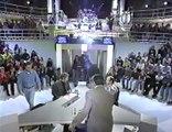 1997/02/04 Michel Jonasz : Nulle part ailleurs (Canal+) - 0h27