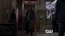 Supernatural 8x2 Whats Up Tiger Mommy Sneak Peek with Turkish Subtitle