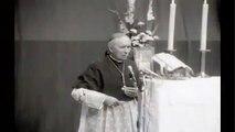 La religion, une aliénation ? Mgr Lefebvre