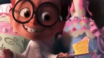 Dibujos animados en español latino Peliculas completas Full ᴴᴰ dibujos animados
