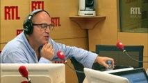 """""""L'État doit taper du poing sur la table"""", fulmine un salarié d'Alstom"""