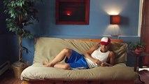 James Franco se glisse dans la peau d'un producteur de porno gay dans « King Cobra »