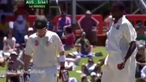 Australia team Sledging, Abusing, Fights in Cricket - Cricket Fights - YouTube