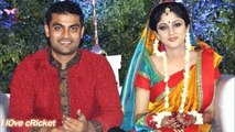 Beautiful Wives and Girlfriends of Cricketers !! - YouTube
