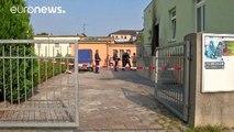 Alemanha: Segurança reforçada em templos muçulmanos após ataques bombistas em Dresden