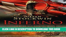 [PDF] Inferno: A Kydd Sea Adventure, Book 16 (Kydd Sea Adventures) Full Colection