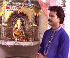 Dol Dol Dol | Valmiki Prabhu Mere | Singer Kumar Darshan | D.K. Digital.....Must Watch