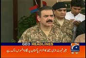 Geo News Live - Geo Tv Live - Watch Geo News - Live Geo Streaming