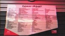 EAG Entreprises : Espace Argoat