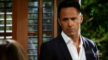 Julexis (2016-09-27) - Good-Bye... For Now