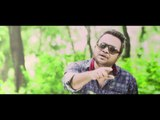 Valobashilam Re Bondhu By F A Sumon & Minara Kaniz Nodi  Official Video 2016 Full HD