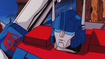 Transformer: The Move - Exclusive Blu-ray Clip