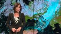 Vjeshta vjen me stuhi, nga nesër reshje të dendura - Top Channel Albania - News - Lajme