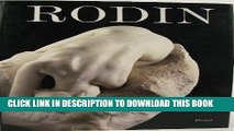 [PDF] Rodin: Eros and Creativity Full Collection[PDF] Rodin: Eros and Creativity Full