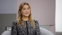 Bridget Jones baby - Interview de Renée Zellweger, Patrick Dempsey et Colin Firth