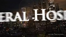 FULL SCREEN 9-27-16 GH PREVIEW Alexis Julian Dillon Kiki Hayden Liz Franco General Hospital Promo