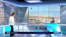 Syrie : l'armée syrienne a lancé une offensive terrestre à Alep