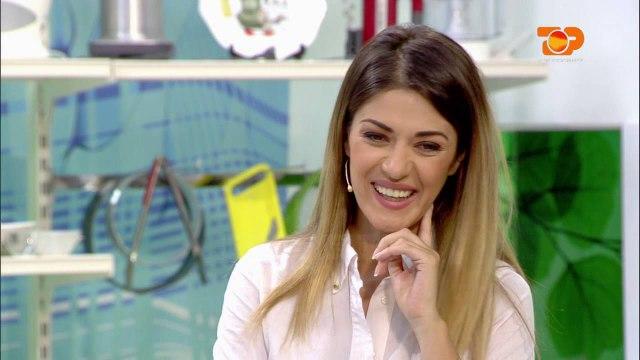Ne Shtepine Tone, 12 Shtator 2016, Pjesa 3 - Top Channel Albania - Entertainment Show