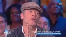 """Jean-Michel Maire tacle Laetitia Milot : """"Elle a de gros mollets mais elle est bonne"""""""