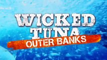 Wicked Tuna Outer Banks S03E10 Luck Be A Tuna Tonight