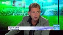 After Foot - L'appel du pied de Jérôme Rothen à Didier Deschamps pour Steven N'Zonzi
