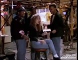 (REMASTERED ACAPELLA !!!) MARIAH CAREY ALL IN YOUR MIND WHISTLE REGISTER HIGH NOTES (MALE COVER)