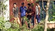 Millennium Teen  Nepal ,  Global 3000
