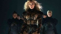 Beyonce Pays Tribute to Shawty Lo
